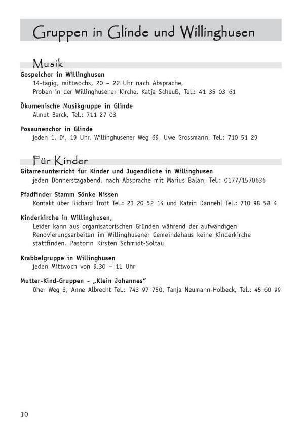 JoKu 80_Seite_10