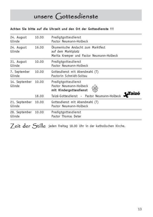 JoKu 80_Seite_13