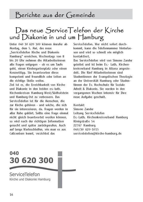 JoKu 80_Seite_16