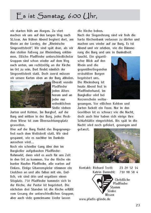 JoKu 80_Seite_23