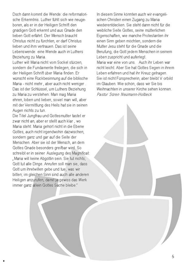 JoKu 84_Seite_05