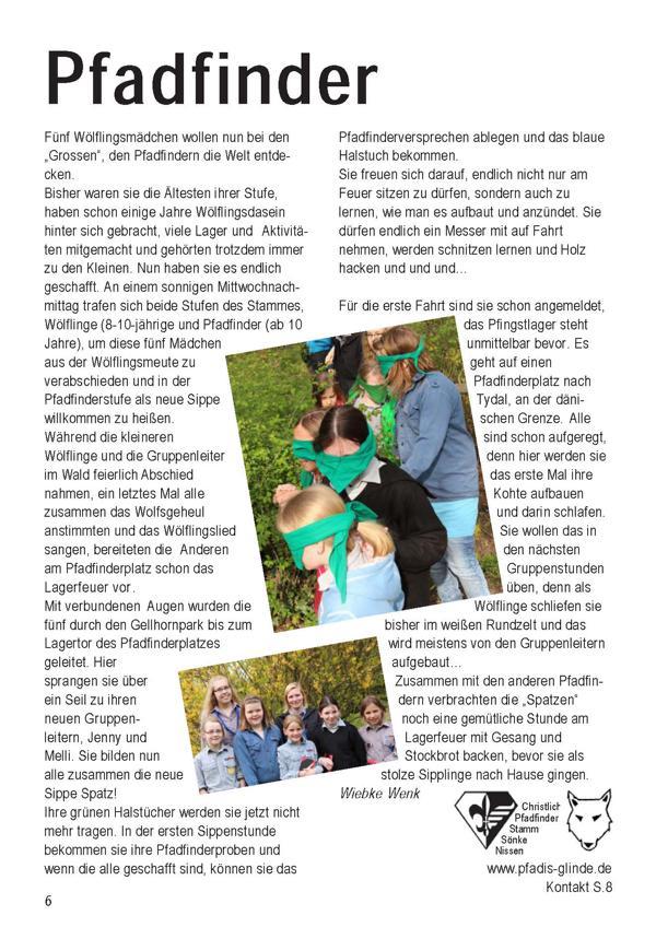 JoKu 84_Seite_06
