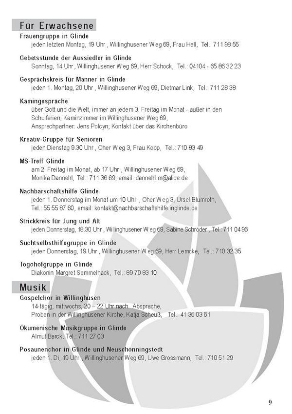 JoKu 84_Seite_09