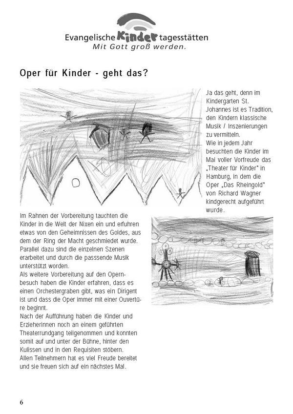 JoKu 88_Seite_06