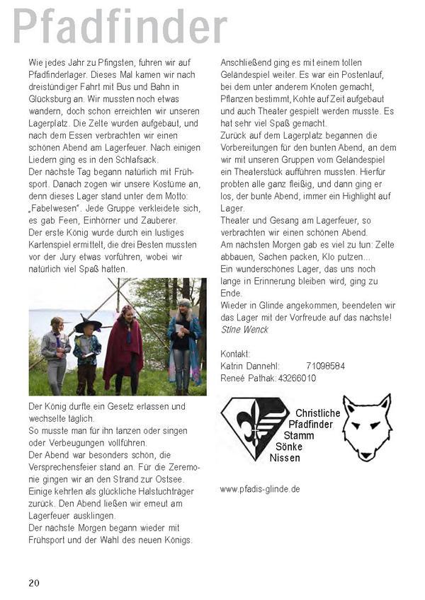 JoKu 89_Seite_20