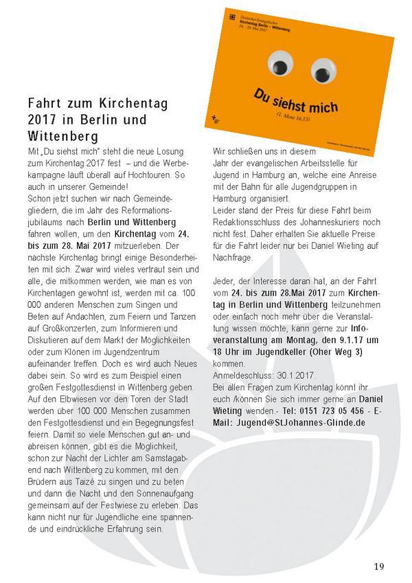 JoKu 90_Seite_19