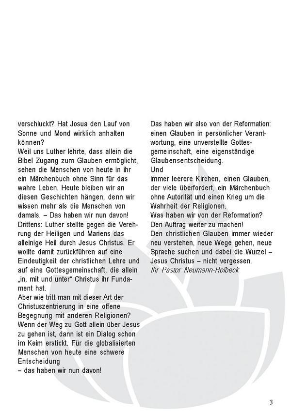 JoKu 92_Seite_03
