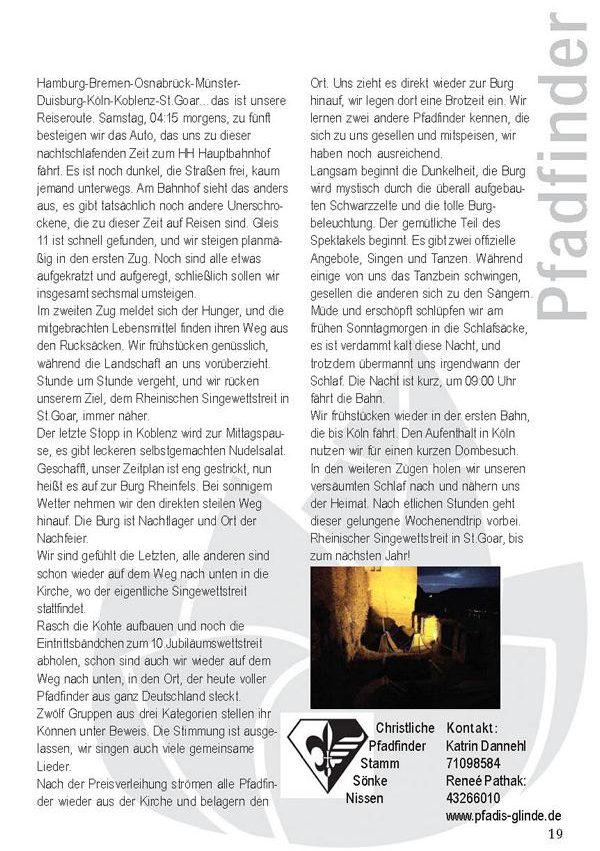 JoKu 92_Seite_19
