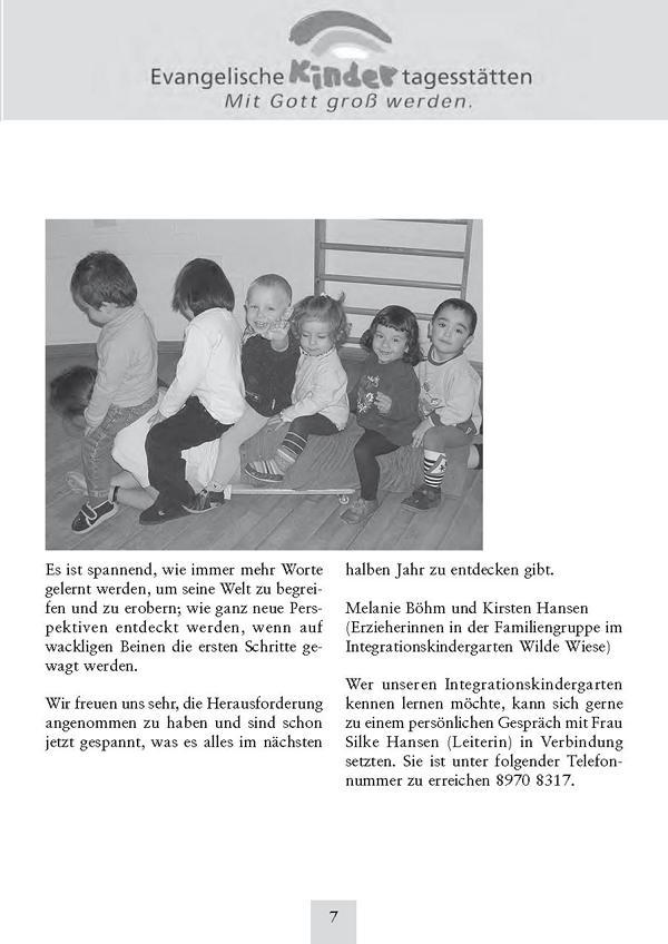 Joku 55_Seite_07