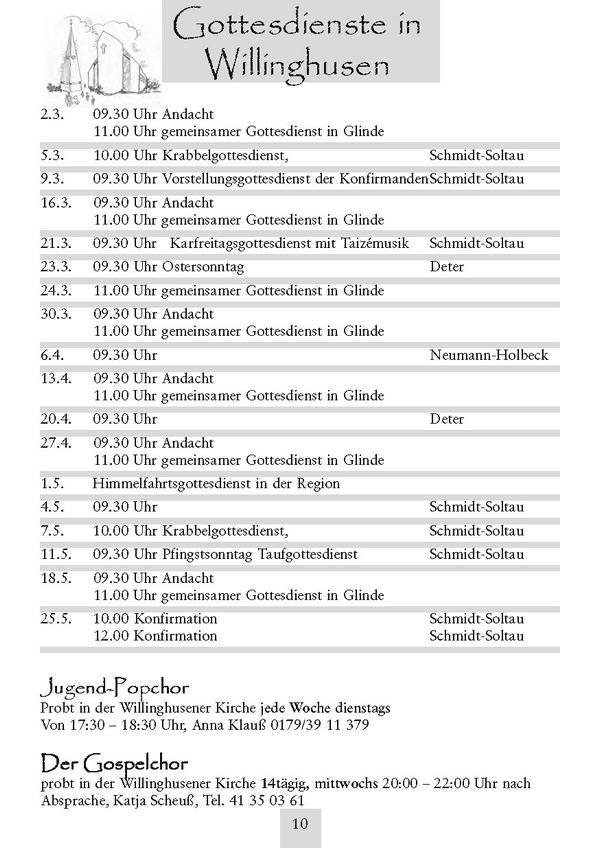 Joku 55_Seite_10