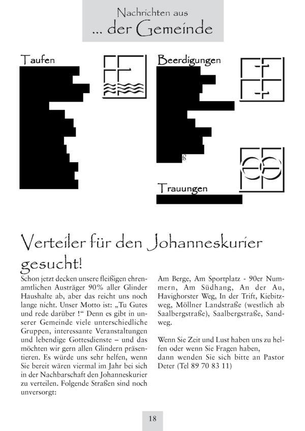Joku 55_Seite_18