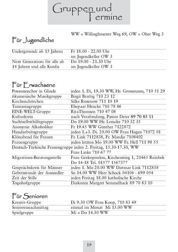 Joku 55_Seite_19