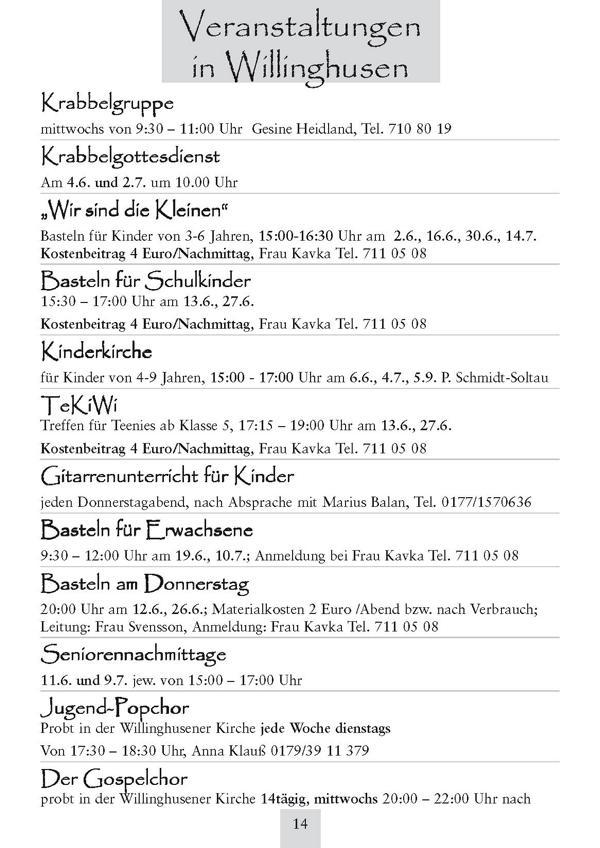 Joku 56_Seite_14