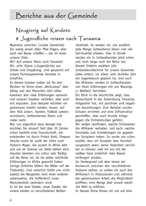Joku 64_Seite_06