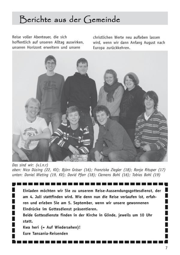 Joku 64_Seite_07