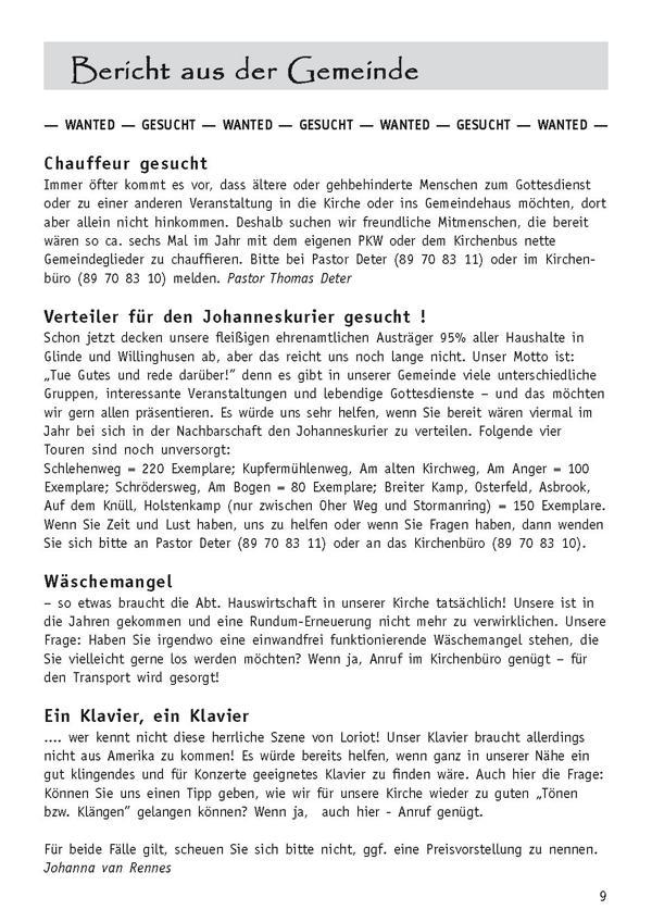 Joku 67_Seite_09