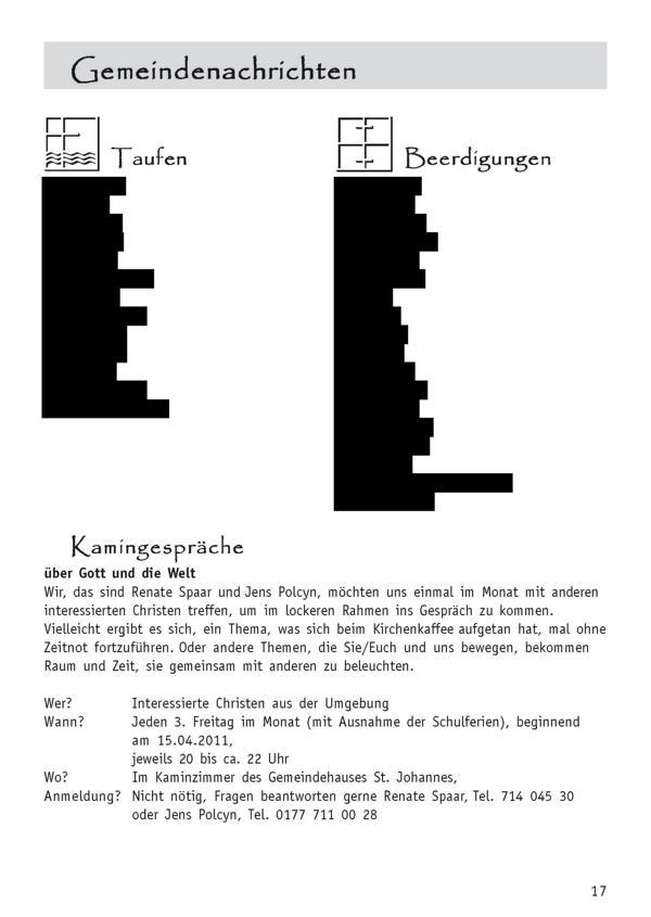 Joku 67_Seite_17