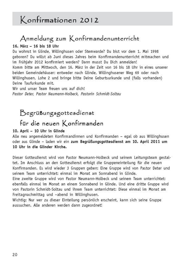 Joku 67_Seite_20