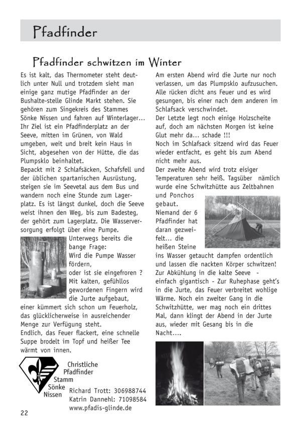 Joku 67_Seite_22