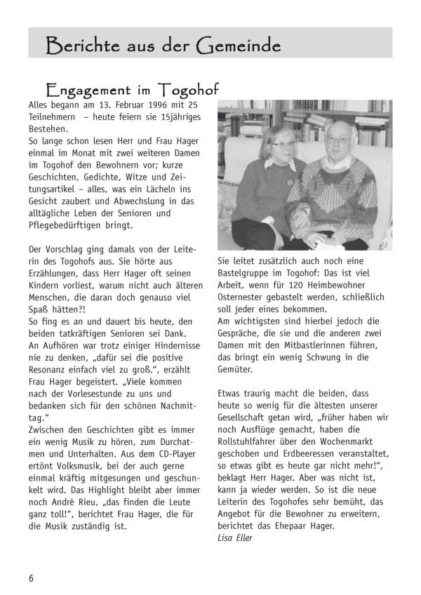 Joku 68_Seite_06