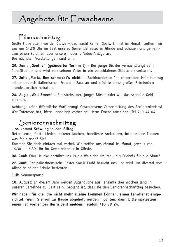 Joku 68_Seite_13