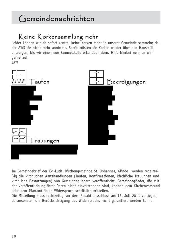 Joku 68_Seite_18