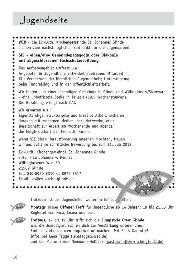 Joku 73_Seite_16