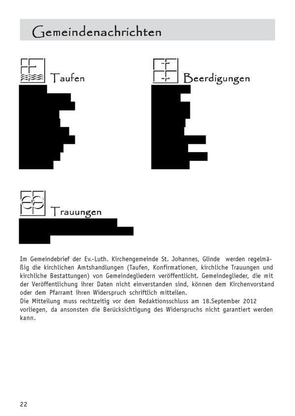 Joku 73_Seite_22