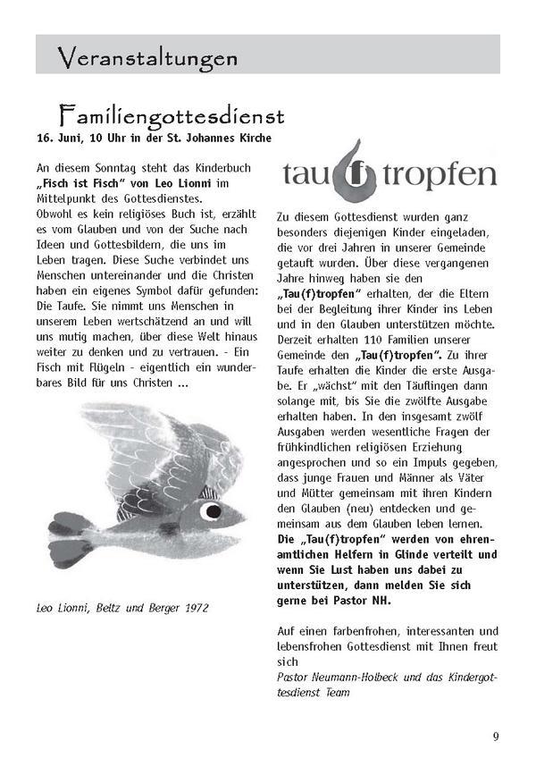 Joku 76_Seite_09