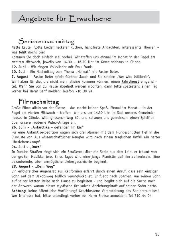 Joku 76_Seite_15