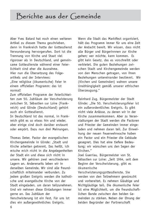 Joku 81_Seite_06