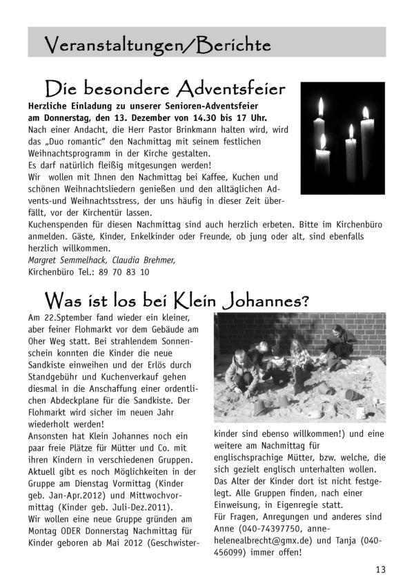 Joku74_Seite_13