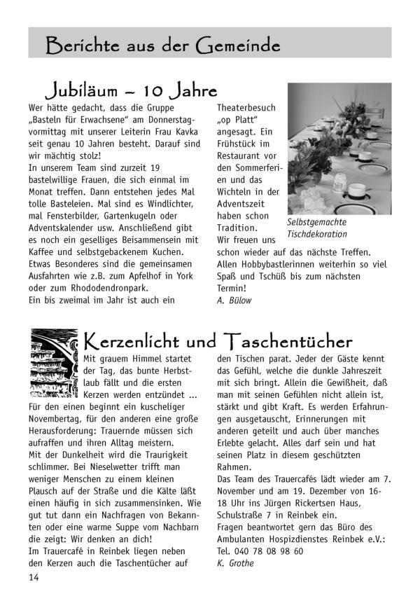 Joku74_Seite_14