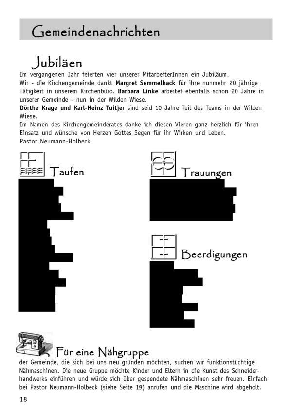 Joku74_Seite_18