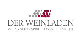 Logo_kompl