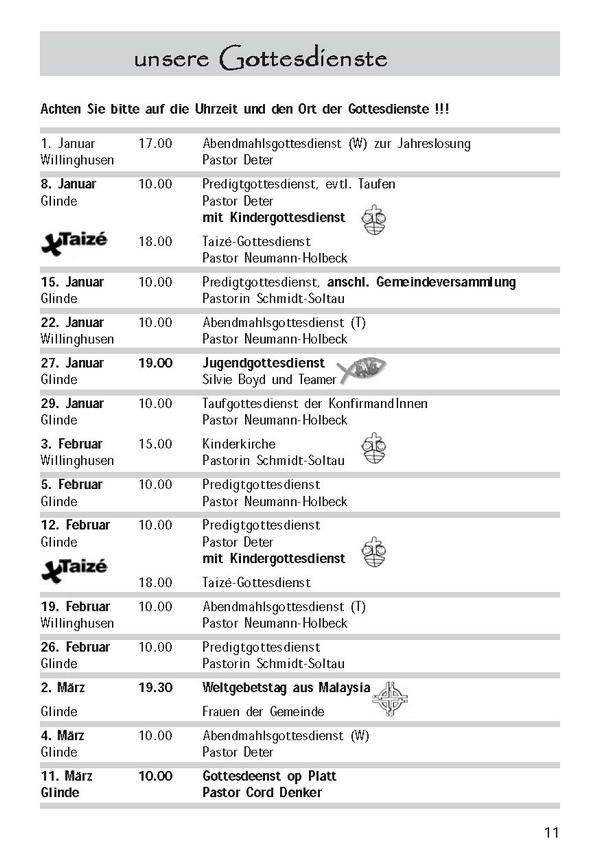 joku 70_Seite_11