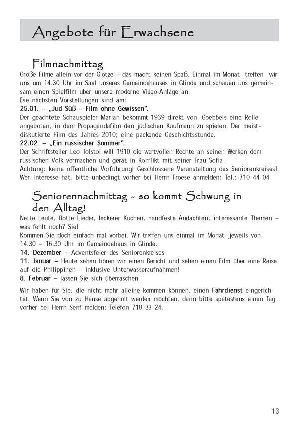 joku 70_Seite_13