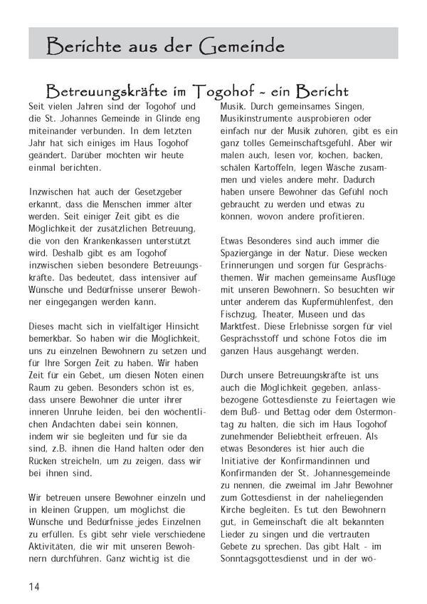 joku 70_Seite_14
