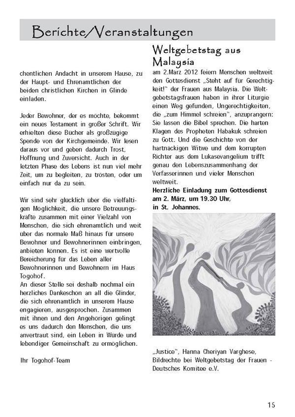 joku 70_Seite_15