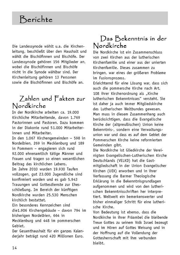 joku 72_Seite_14