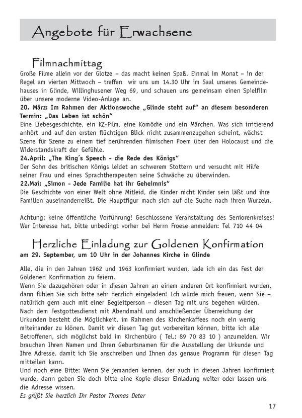 joku 75_Seite_17