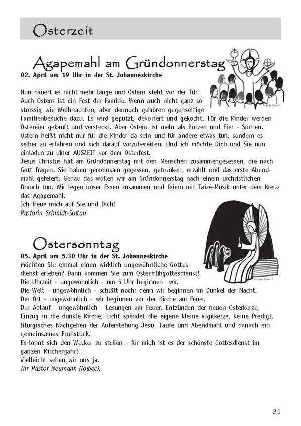 joku 83_Seite_21