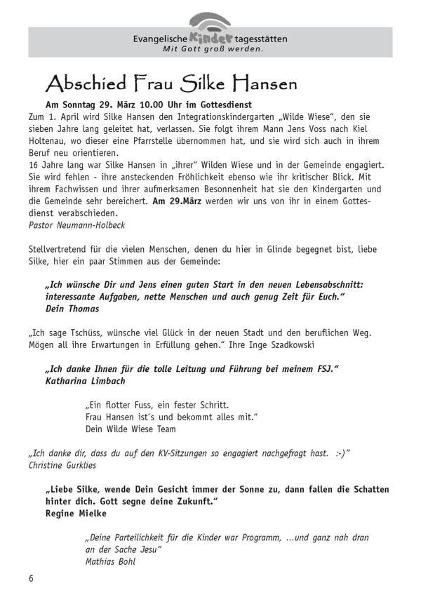 joku59_Seite_06