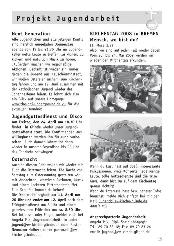 joku59_Seite_15