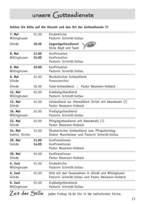 joku63_Seite_13