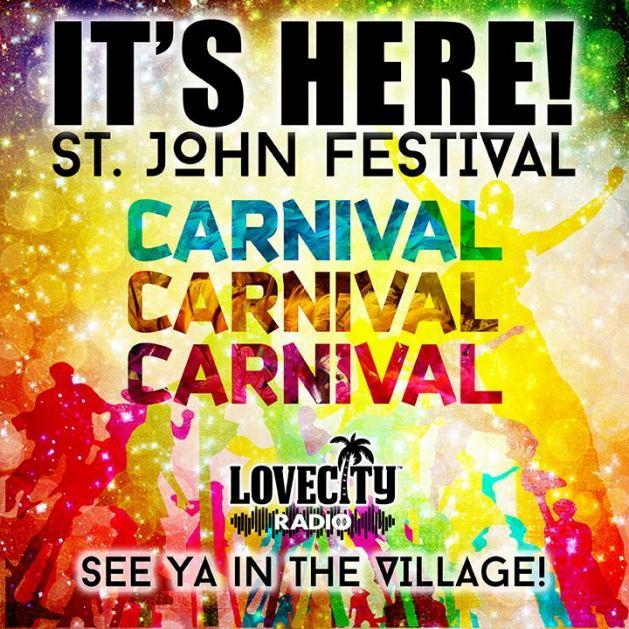 stjohn-carnival-2014