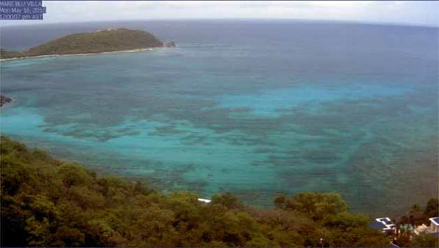 rendezvous-bay-stjohn-usvi-webcam