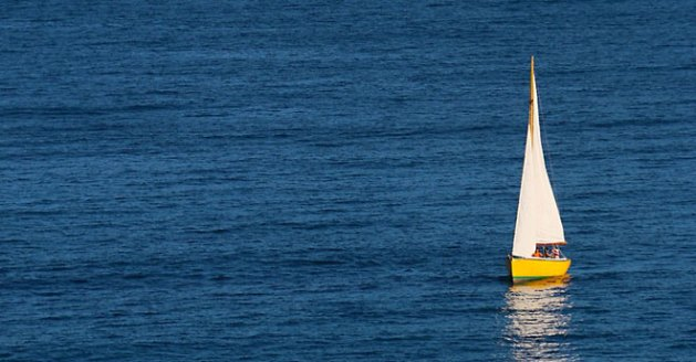 sail-pepper-stjohn-day-sail-usvi