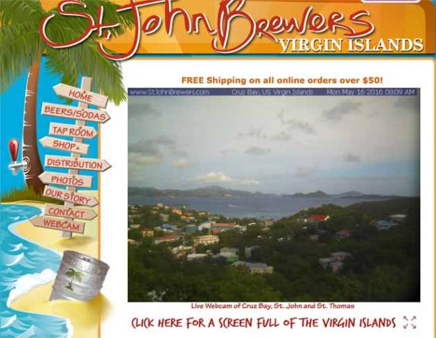 st-john-brewers-webcam