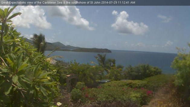 st-john-villa-great-expections-webcam